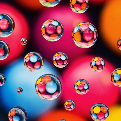 colorful-abstract-pictures12