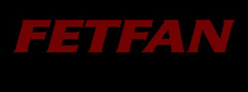 fetfan cover