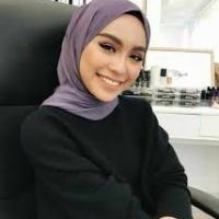 Haya Zaah